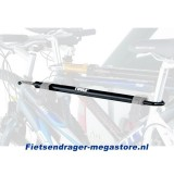 Fiets Frame Adapter - Thule 982