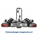 Pro User Diamant SG3