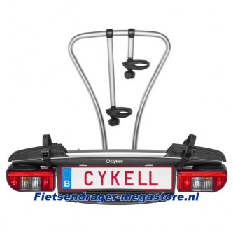Cykell T2 (T21)