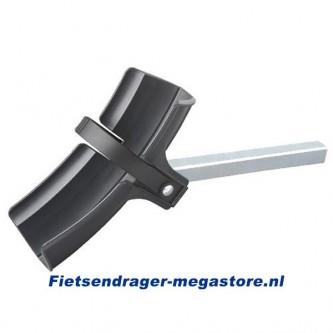 Wielgoot Crank (LV/RA - Geel)