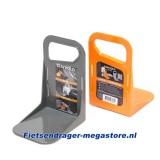 Stayhold Mini Oranje