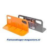 Stayhold Classic Oranje