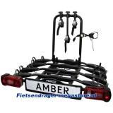 Pro User Amber 4