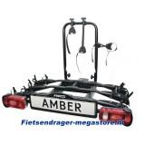 Pro User Amber 3