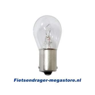 lamp verlichting