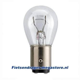 lamp duplo verlichting