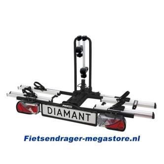 Pro User Diamant