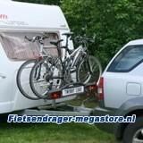 Caravan accessoire