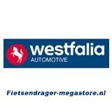 Westfalia onderdelen