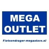 fietsendrager Outlet