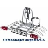 Saffier IVqc