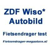 ZDF WISO / Autobild Test*