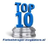 fietsendrager TOP 10